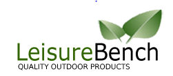 Leisurebench logo