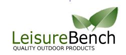Leisurebench logo